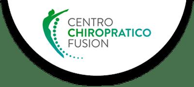 Chiropratico Milano MI Centro Chiropratico
