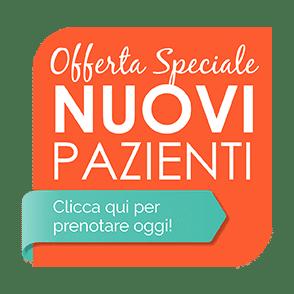 Chiropratico Milano MI Offerta Speciale Nuovi Pazienti
